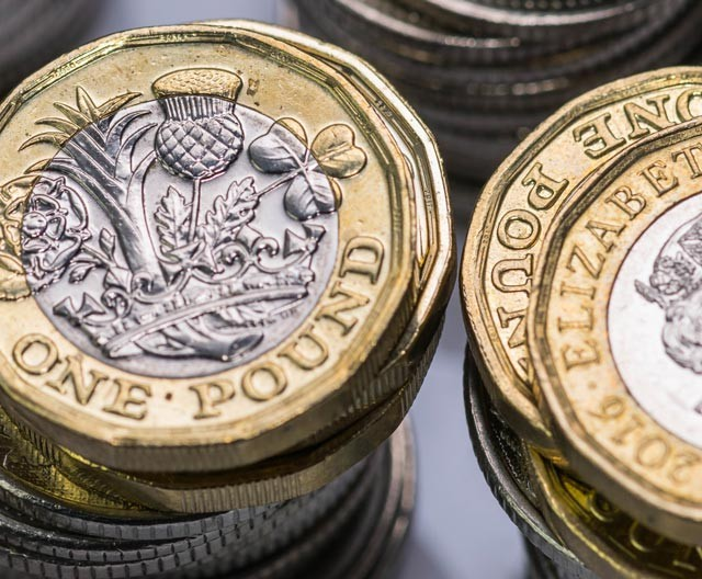 coins-money