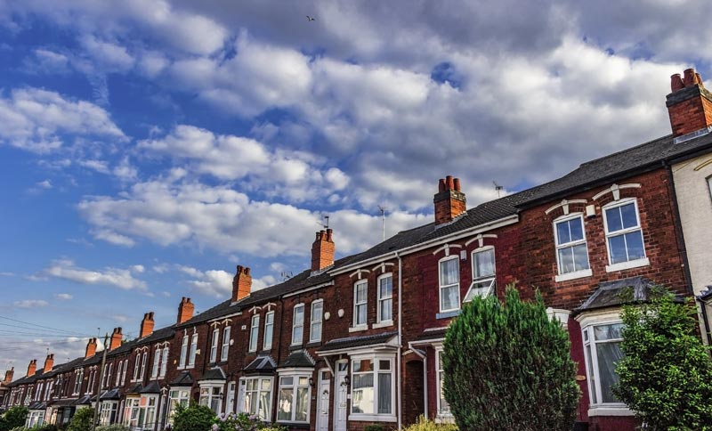 houses-remortgaging