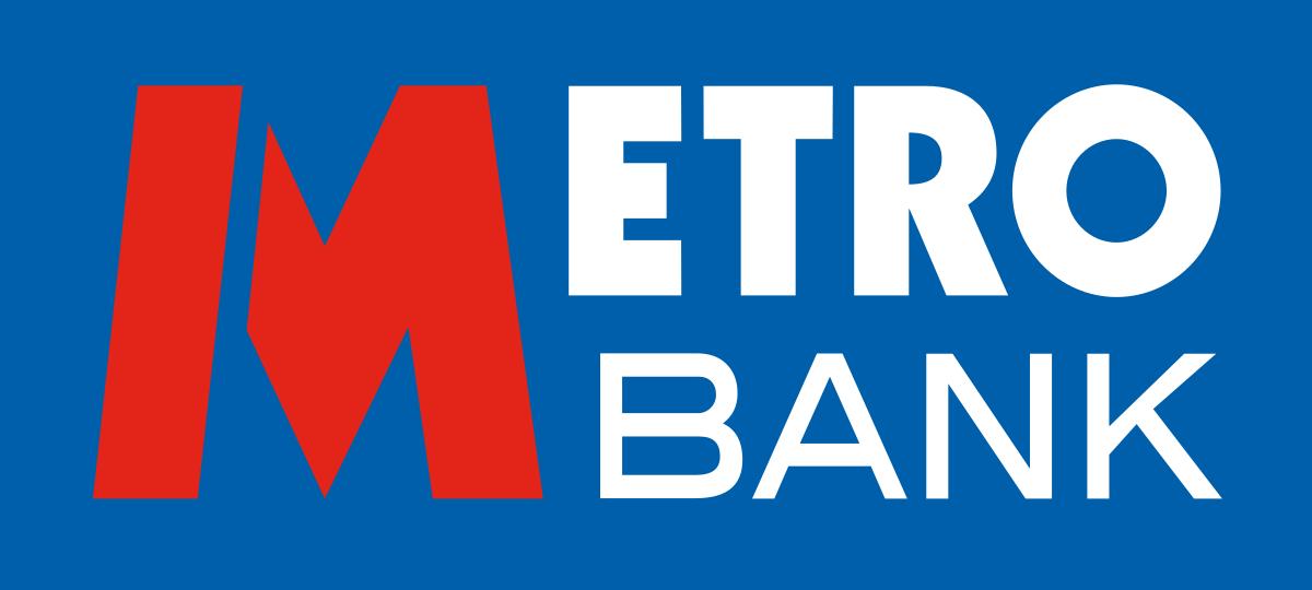 1200px-Metro_Bank_logo