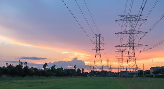 british-gas-and-scottish-power-price-rises