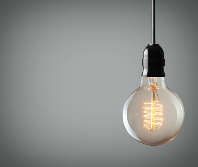lightbulb-energy