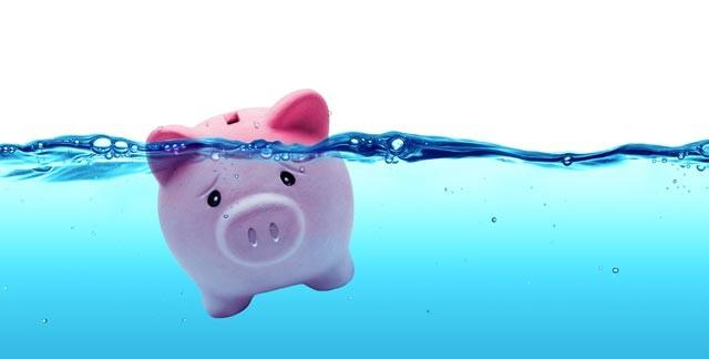 piggy-bank-debt