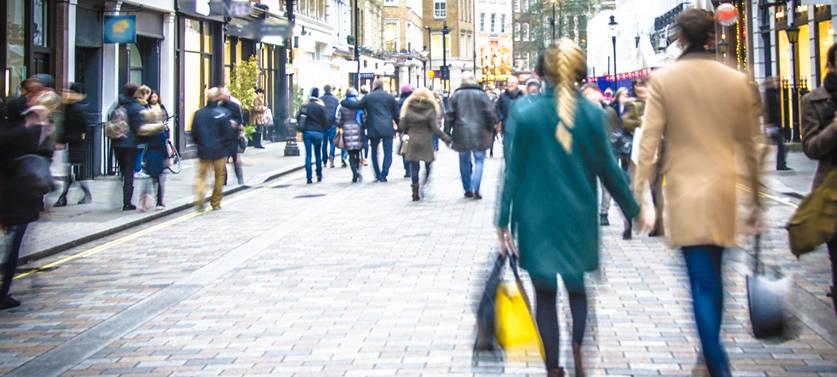 retail-high-street