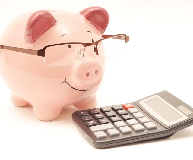 savings-accounts