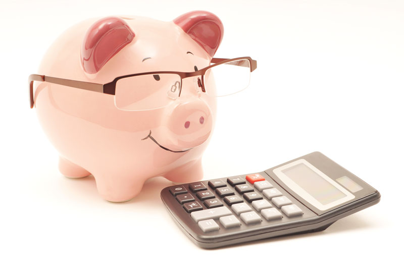 savings-accounts