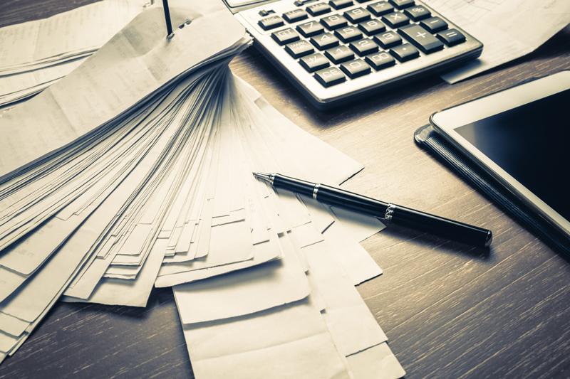 file-taxes