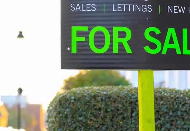 house-prices-2