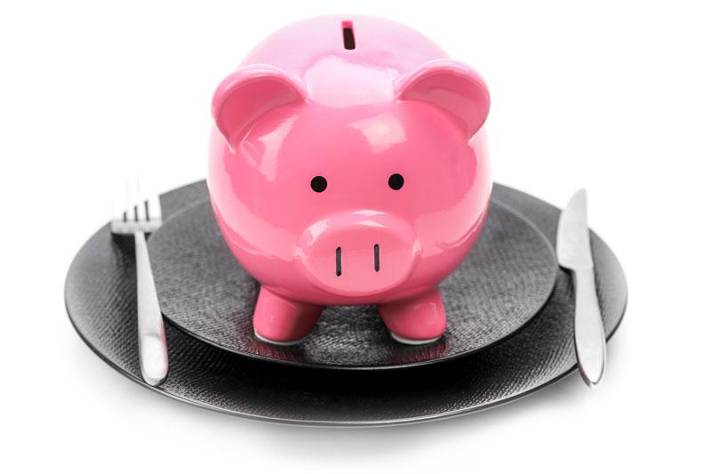food-budget