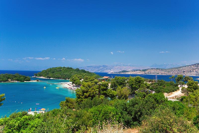 Ksamil_albanian_riviera1