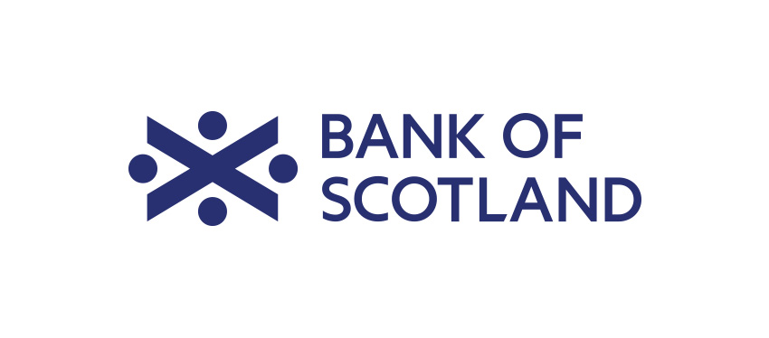 bank-of-scotland-cropped-1
