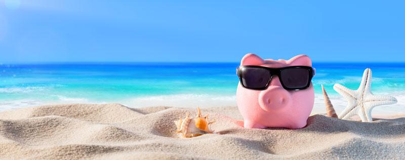 holiday-money-budget