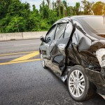 Multi Car Insurance Deals Find The Cheapest Policies