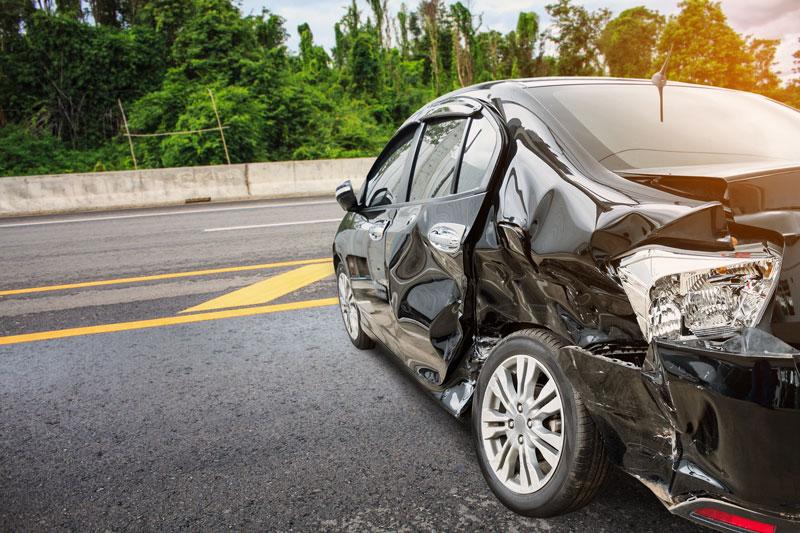 car-insurance-injury