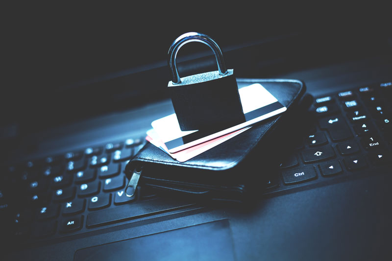 online-banking-security