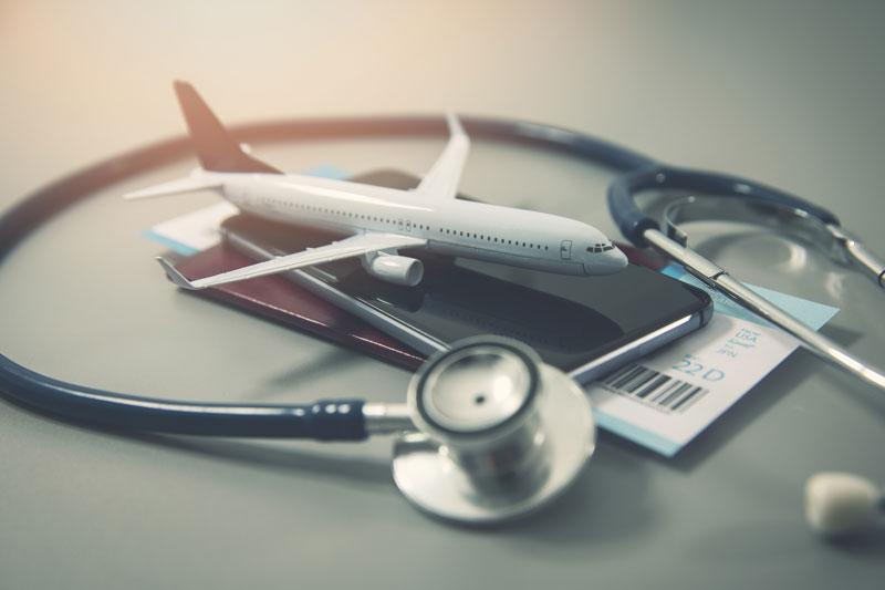 travel-insurance-image