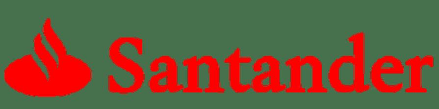 santander-bank-logo