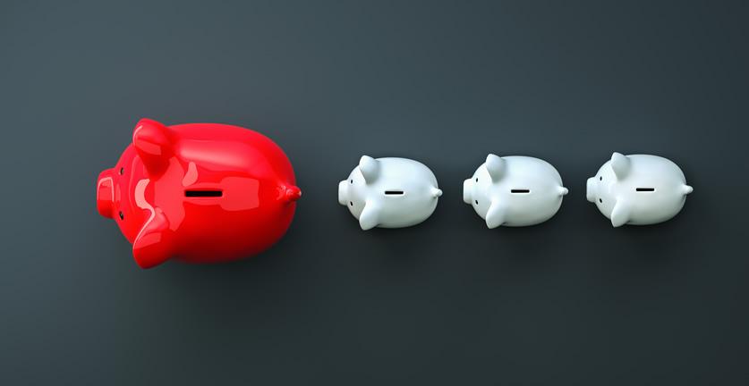 saving-pots