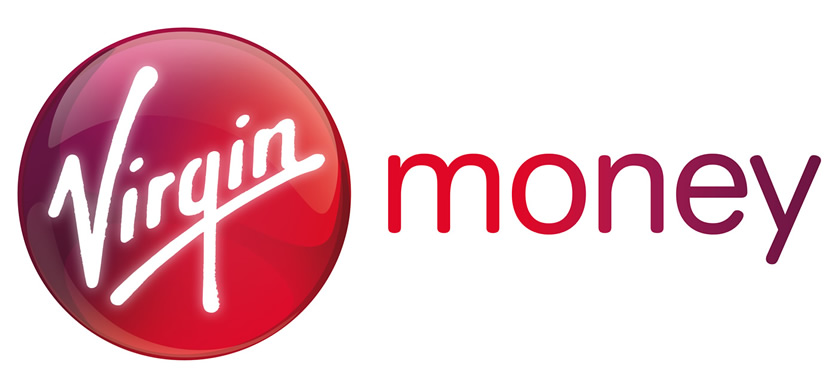 virgin-money-logo-white