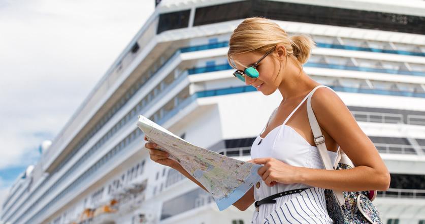 cruise-passenger