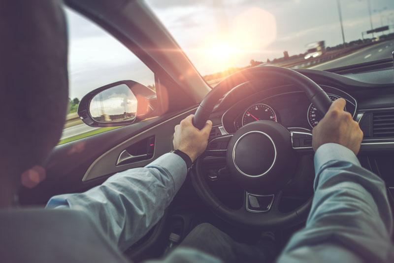 driver-car-insurance