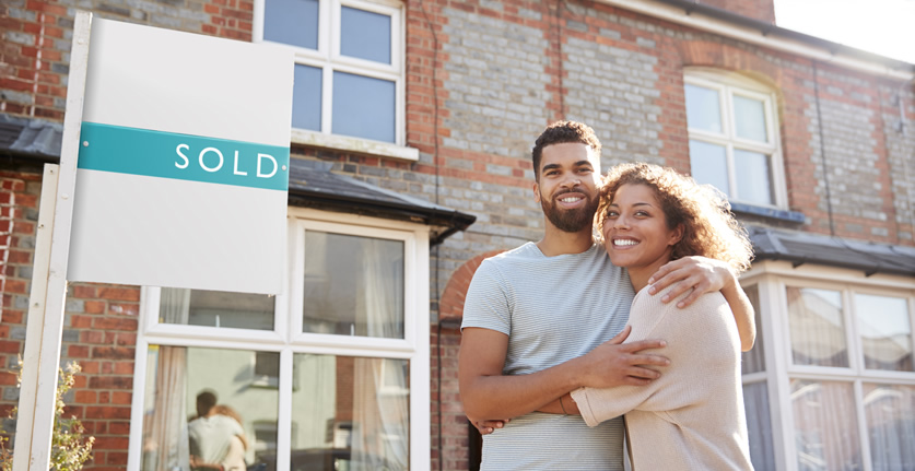 first-time-buyers-4