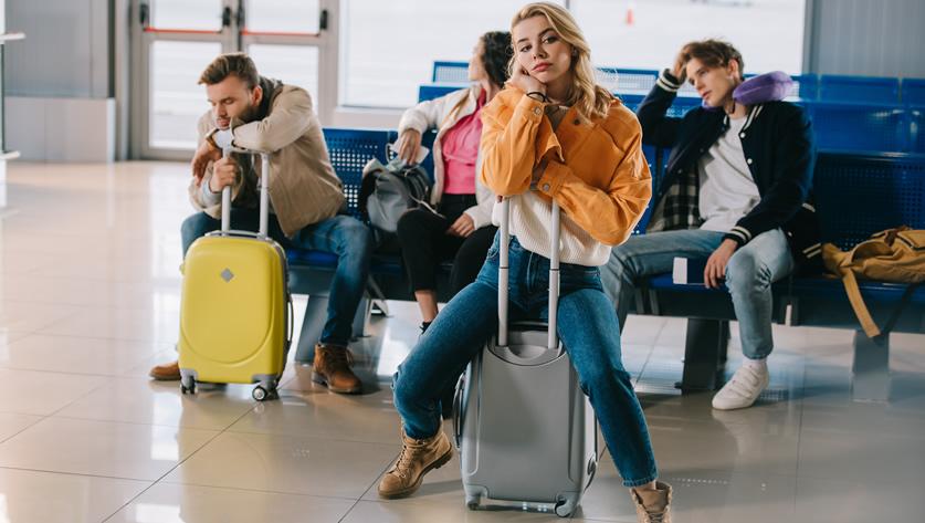 stranded-passengers