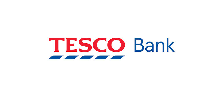 tesco-bank-logo