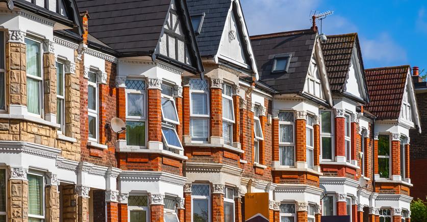uk-houses-2