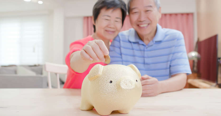 elderly-savings