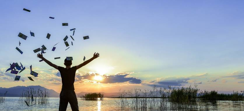 free-of-debt-2