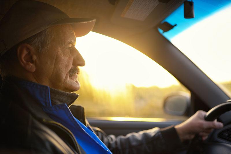 older-driver