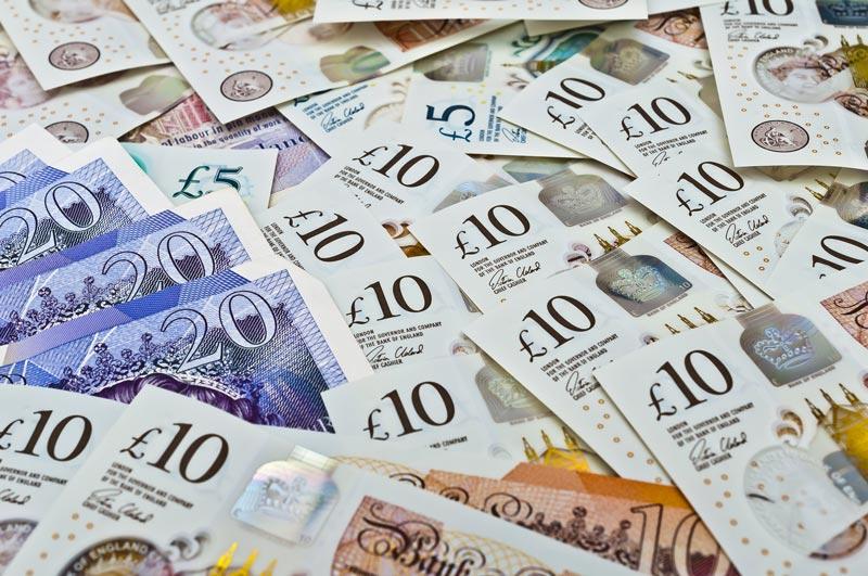 uk-cash