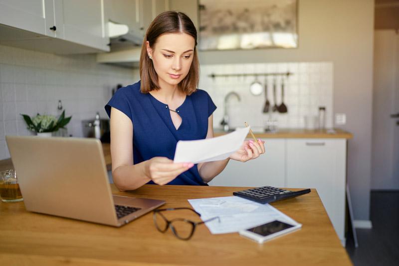 cashback-utility-bills