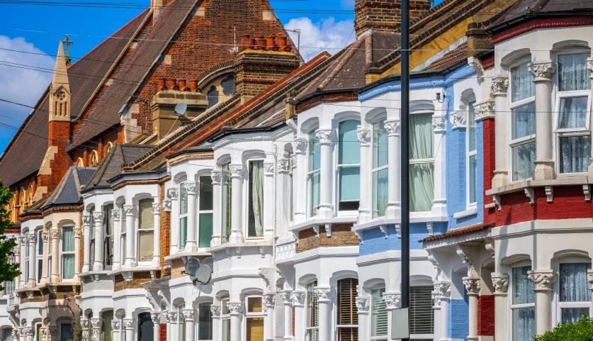 london-houses-2