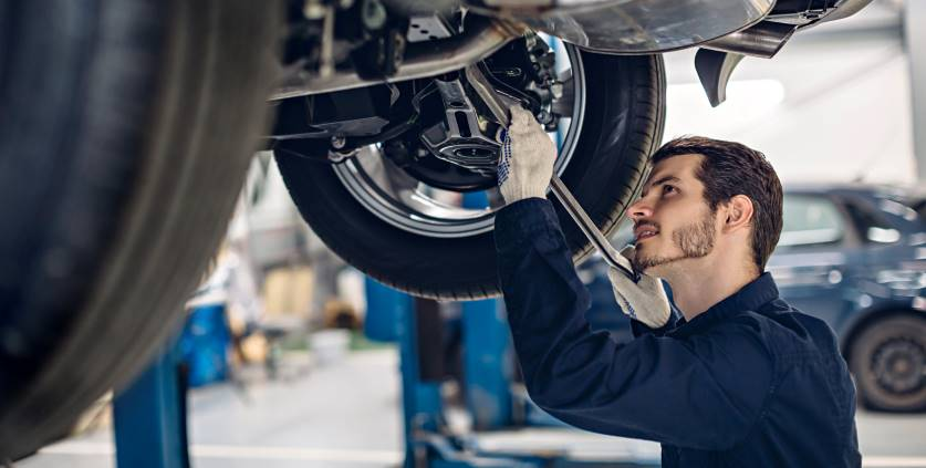 car-repairs-2