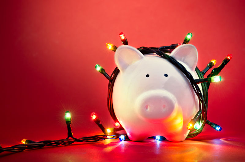 christmas-money-saving
