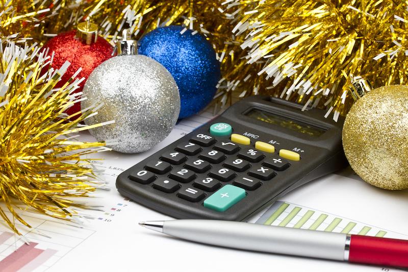 christmas-tax
