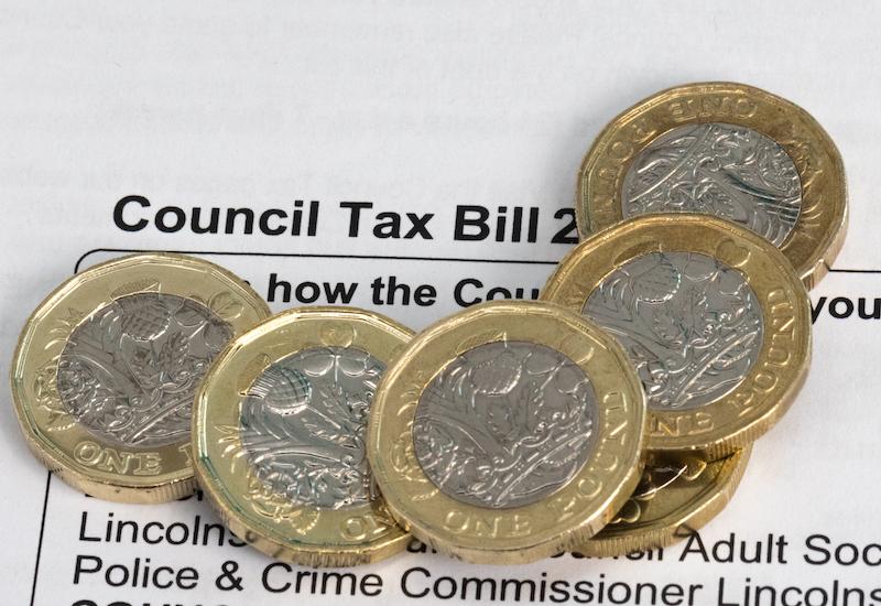 council-tax-increase