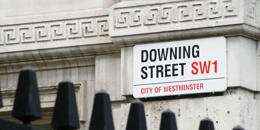 downing-street-2