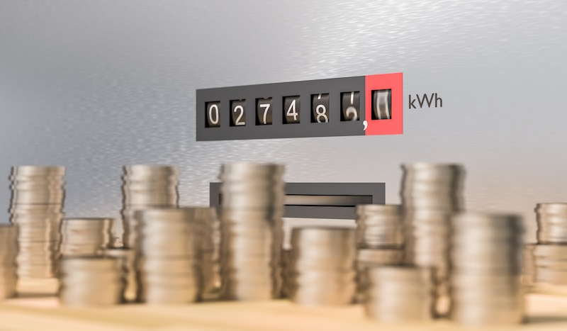 energy-bills-rise