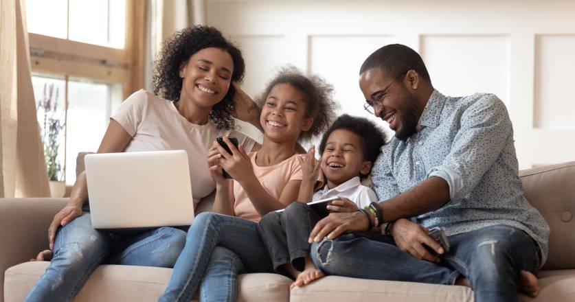 family-internet-2