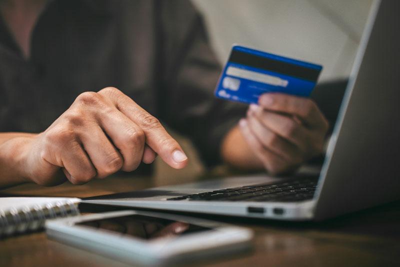 online-banking-overdraft