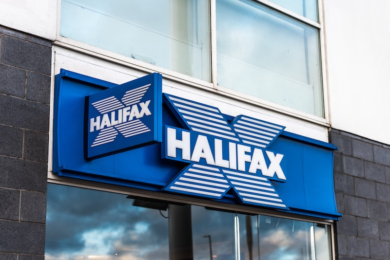Halifax-Lloyds-Banking-Group