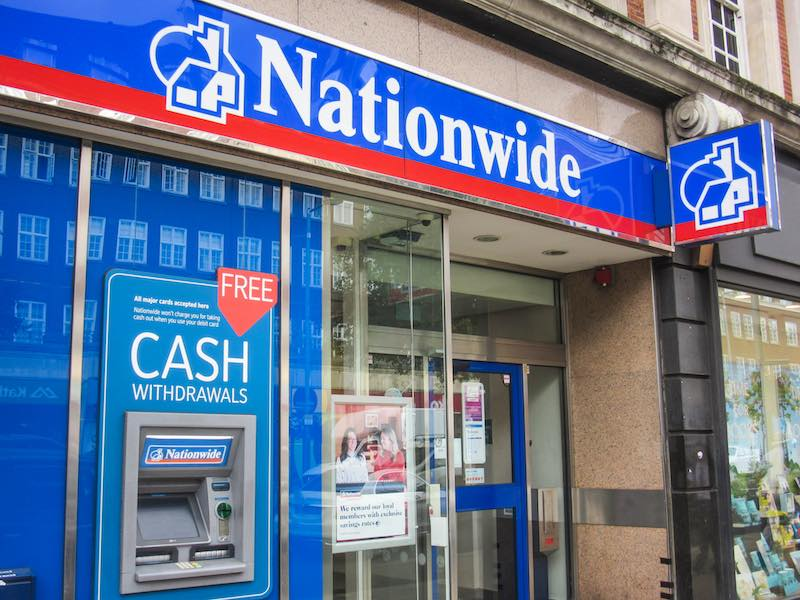 Nationwide-double-charges