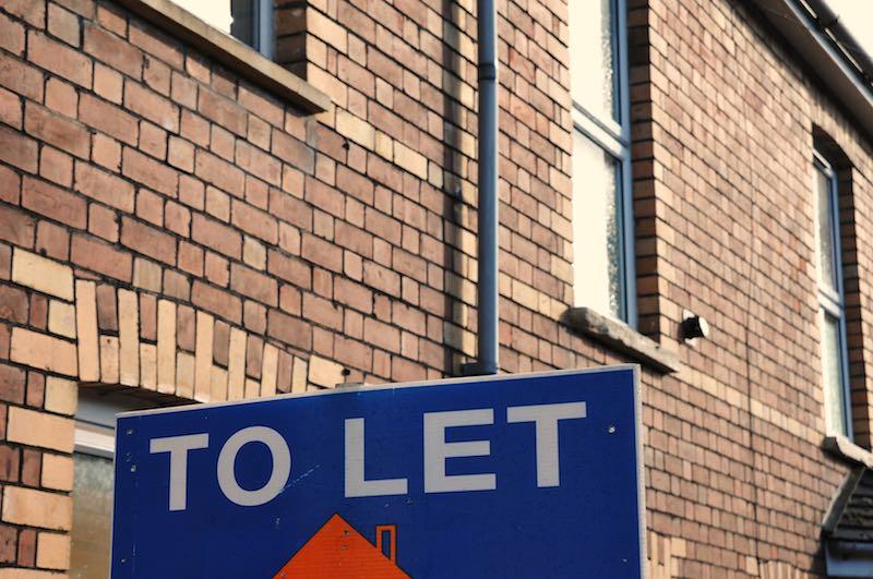 rents-up