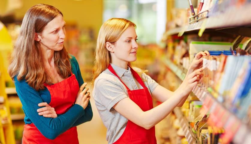 retail-staff-2