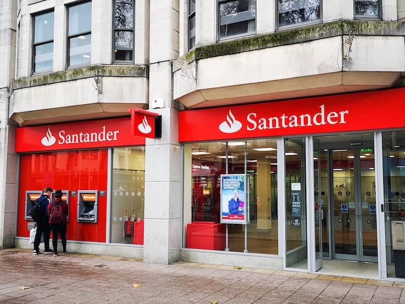 santander-123-account