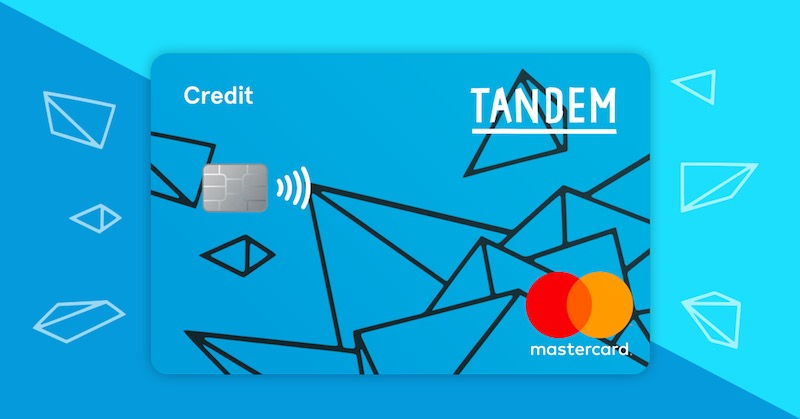 tandem-bank