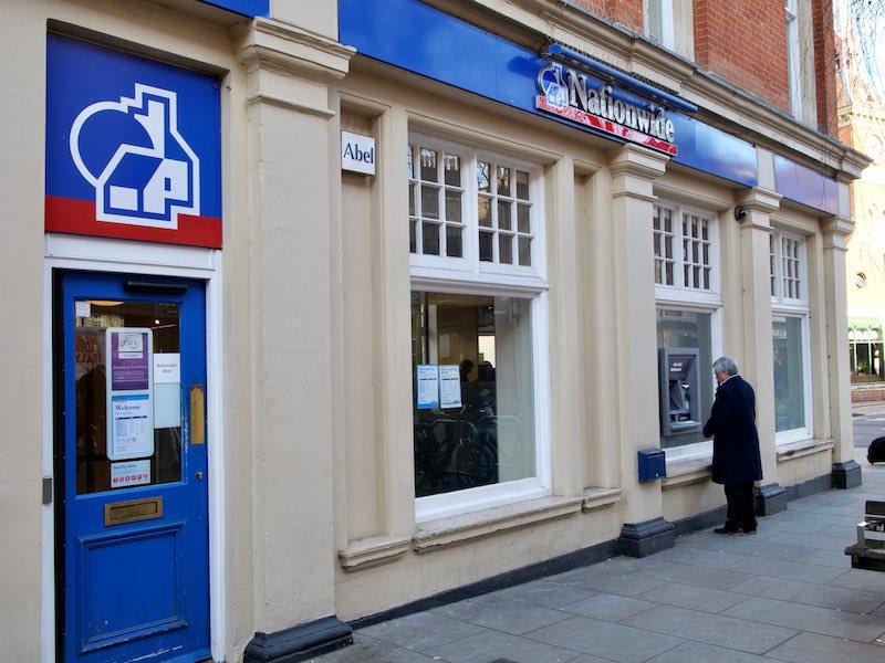 Nationwide-savings-account