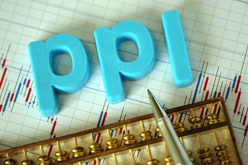 PPI-complaints